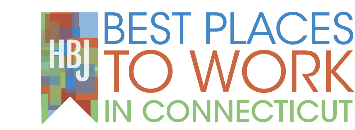 Hartford Business Journal Ranks Intellinet as Best Place to Work in Connecticut