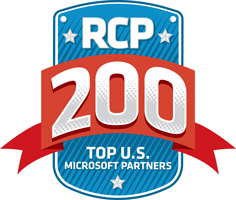 Redmond Channel Partner Magazine Recognizes Intellinet As Top Microsoft Solution Provider
