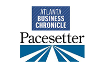 The Atlanta Business Chronicle Recognizes Intellinet with 2016 Pacesetter Award copy