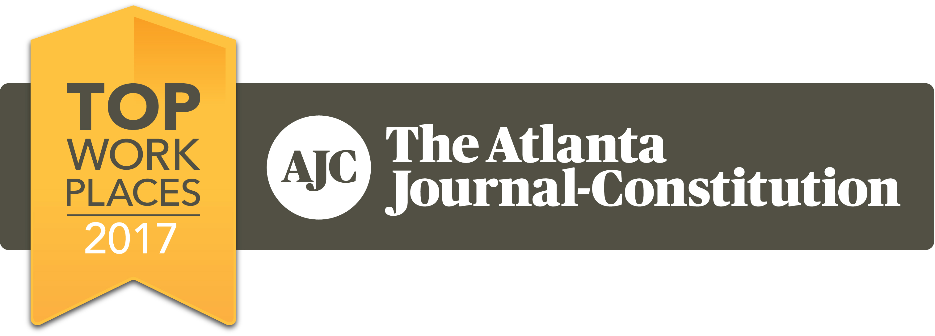 The Atlanta Journal Constitution Names Intellinet as Top Workplaces for 4th Year in a Row