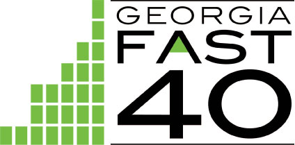 Intellinet Recognized as One of 40 Fastest Growing Companies in Georgia