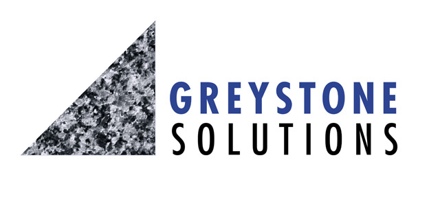 Intellinet Begins Servicing Greystone Clients, Expands Boston Presence